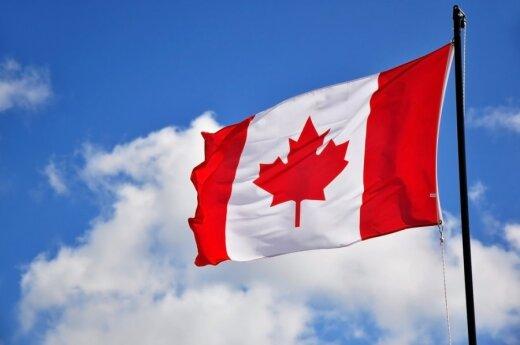 Kanada: W Quebecu więźniowie uciekli z więzienia helikopterem
