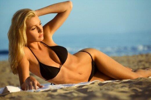 Женщинам заменят имплантаты груди
