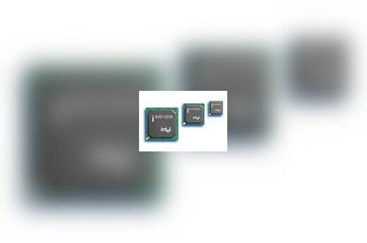 """""""Intel 815EM"""""""