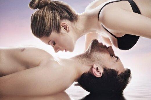 seksualnaya-erotika-blondinki