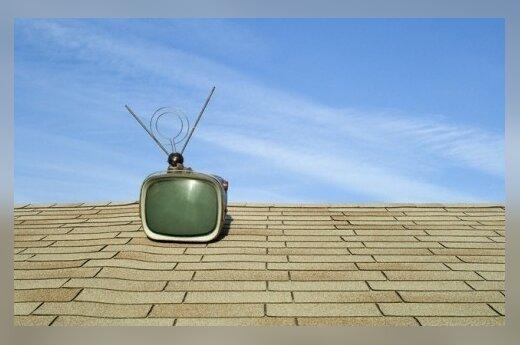 Вице-спикер Госдумы: российское ТВ выполняет гуманитарную миссию