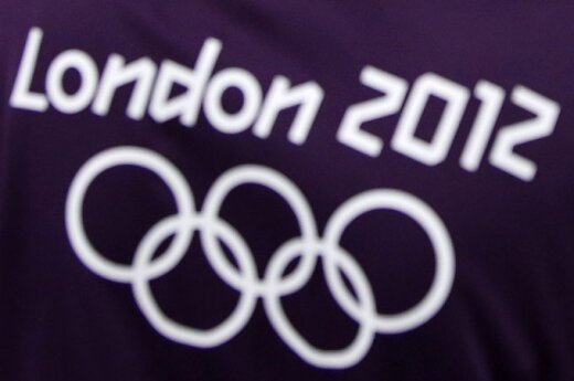 Dzisiaj rozpoczną się XXX Letnie Igrzyska Olimpijskie