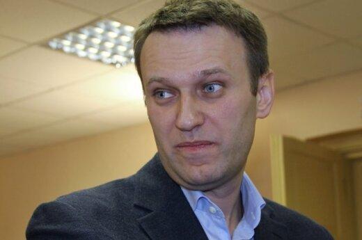 Суд объяснил смягчение приговора Навальному