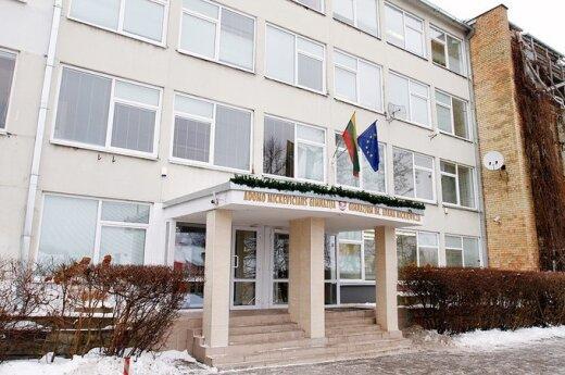 Litewskie szkoły muszą być bardziej otwarte