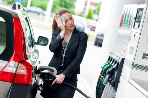 Opinie producentów: Czy nowy diesel szkodzi silnikom?