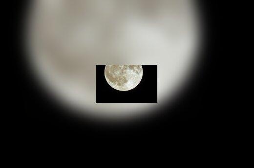 Строительство базы на Луне началось в Латвии