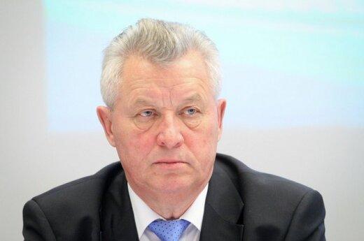 Vladimiras Dražinas