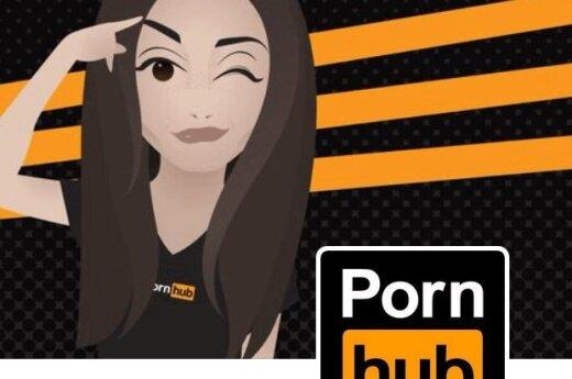 PornHub предоставил россиянам премиум-доступ для обхода блокировки