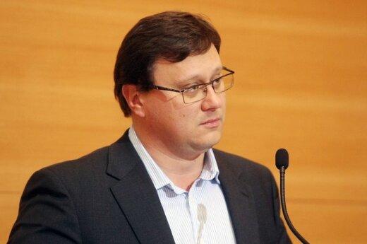 Tomas Andrejauskas
