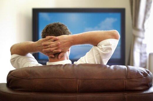 ЖЖ запустит онлайн-телевидение