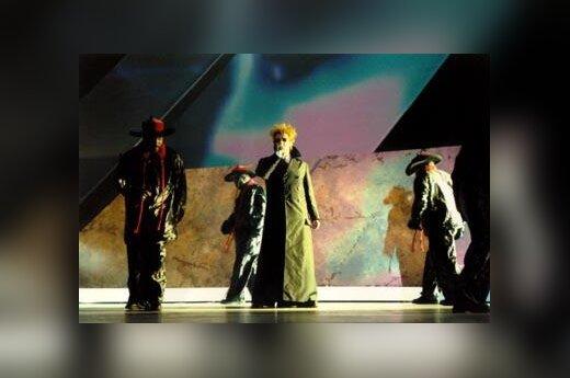 """""""Pet Shop Boys"""""""