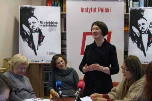 XIV Tydzień Filmu Polskiego