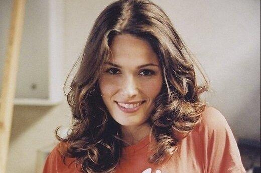Голливудская актриса скоропостижно скончалась в возрасте 40 лет