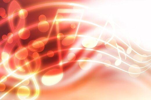 BBC назвала главные музыкальные дебюты 2013 года