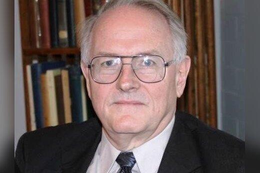 Paul Goble