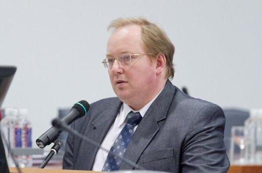 Wideokonferencja z Arturem Ludkowskim