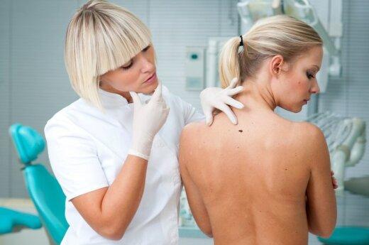Mieszkańcy Litwy w prywatnych klinikach pragną komfortu i dodatkowej uwagi