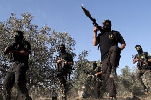Rośnie liczba krajów gotowych poprzeć Palestynę w ONZ