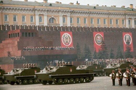Экс-посол Украины: Россия готовится к захвату Украины