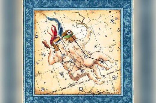 Zodiakas