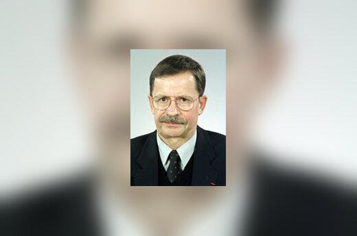 R.Pavilionis