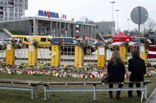 Эксперт: причины трагедии в Золитуде уже ясны