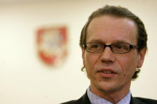 Ж.М.Баррозу одобрил кандидатуру А.Шеметы