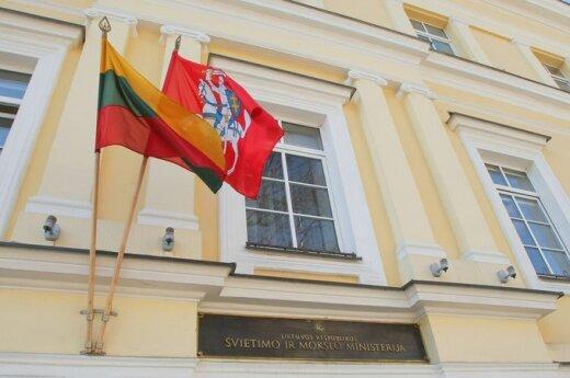 Liczba wiceministrów zwiększy się w pięciu ministerstwach