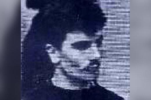 Aleksandras Ryžovas