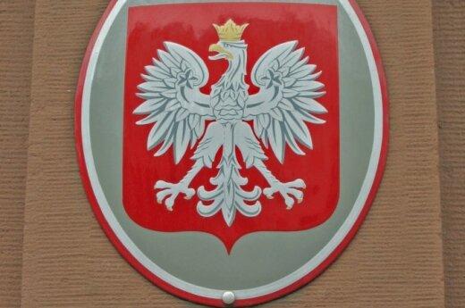 Ambasada RP na Łotwie: Odpowiedź na artykuł Krzysztofa Szyrszenia