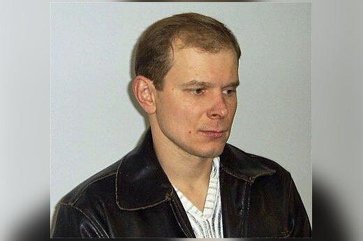 Igoris Achremovas