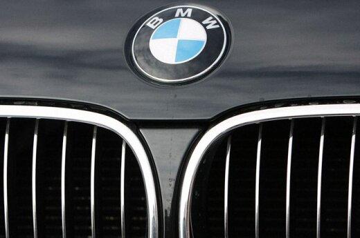 BMW готовит переднеприводный родстер Z2