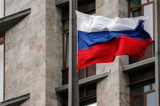 Państwa regionu zaniepokojone postawą Rosji