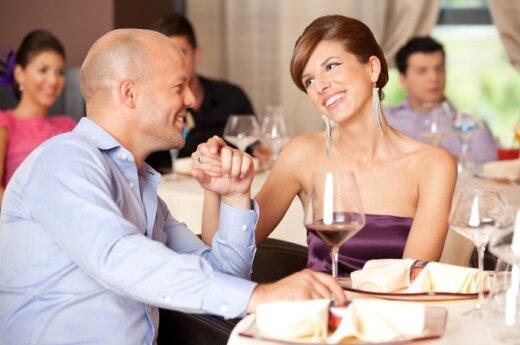 ТОП-6 мелочей в доме мужчины, которые понравятся любой женщине
