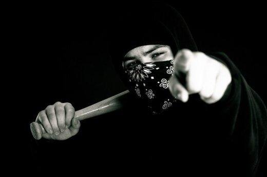 Porachunki polskich gangów na Wyspach. Aresztowano 11 osób!