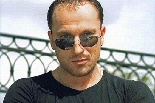 Foto: http://www.moscor.ru