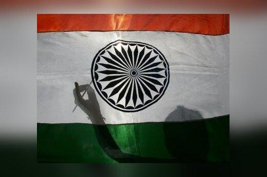 Indie: Pracownicy zjedli pracodawcę