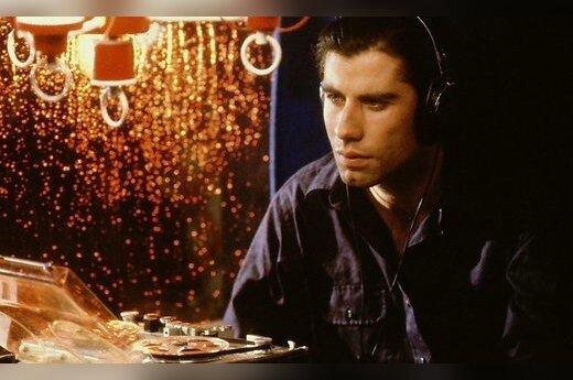 Кино и музыка едины: 10 саундтреков к известным фильмам