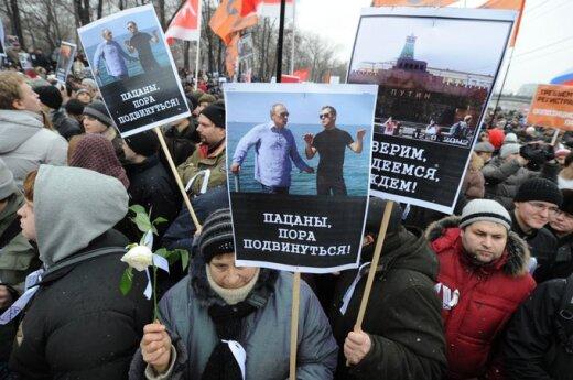 Пользователи социальных сетей обвинили НТВ во вранье