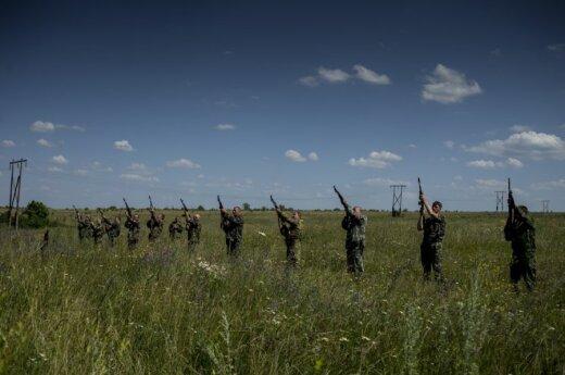 Россия собиралась ввести войска в Украину в пятницу
