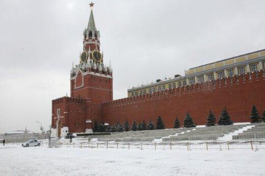 В Кремле заявили, что не обязаны выполнять Минские договоренности