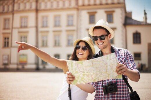 Lithuania to promote tourism among Ukrainians