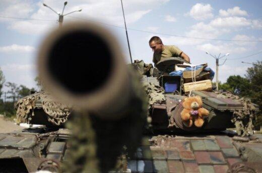 Украинский конфликт в СМИ: как журналистам услышать друг друга