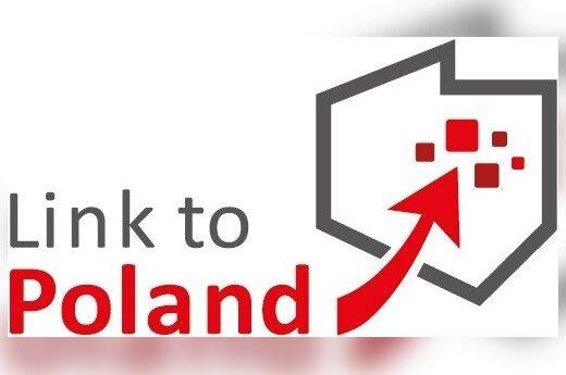 Link to Poland