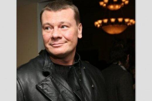 Владислава Галкина приговорили к условному сроку