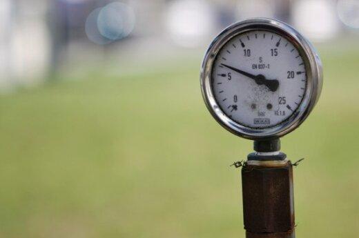 Беларусь скрепит отношения с Европой сжиженным газом