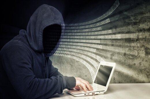 The Times: Связанные с РФ хакеры атаковали энергосети Великобритании