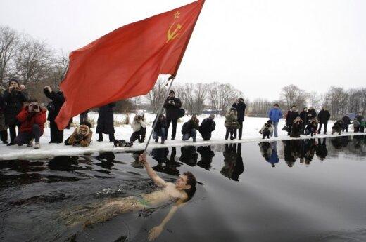 Rząd przeanalizuje wnioski dotyczące odszkodowania za sowiecką okupację
