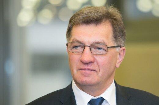 Премьер: мнение эстонского министра по Rail Baltica слишком строго