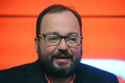 Статью Белковского о РПЦ в Думе просят проверить на экстремизм